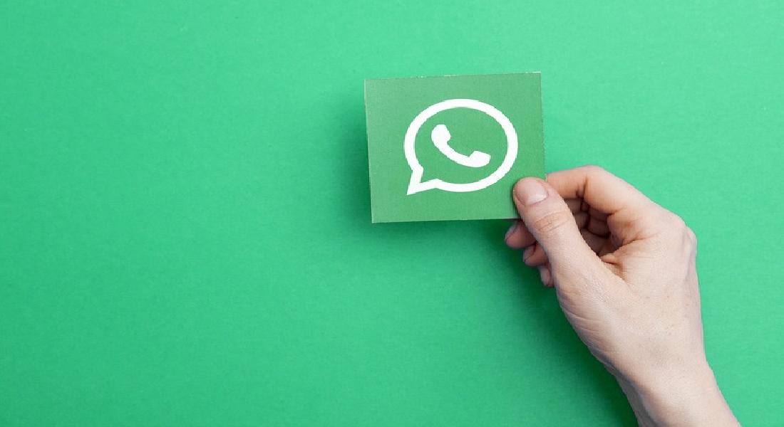 5 Cara Hack WhatsApp yang Sering Digunakan Hacker, Bukan untuk Dicoba!
