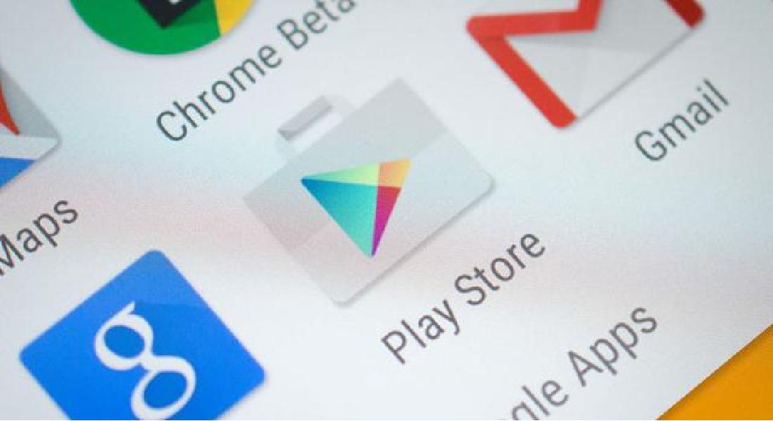 5 Cara Mengatasi Layanan Goole Play Store yang Tiba – Tiba Berhenti