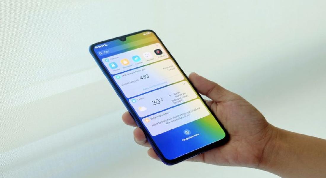 5 Tanda Smartphone Dibajak oleh Hacker, Cek Ponselmu Sekarang!