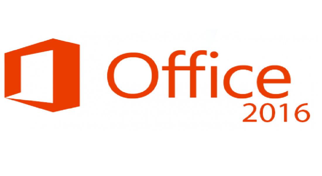 Cara Aktivasi Office 2016 Tanpa Software