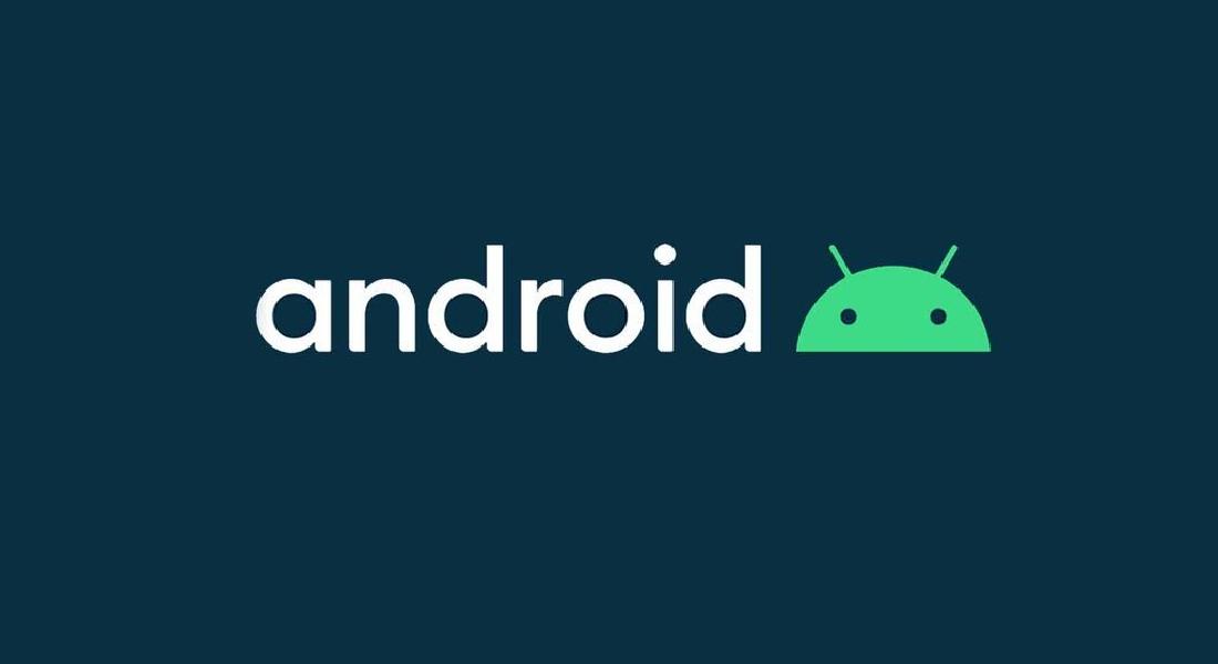 Cara Ampuh Menyembunyikan Foto di Android, 100% Work!