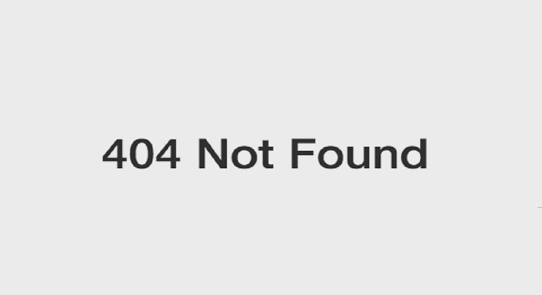 Cara Ampuh dalam Mengatasi HTTP URL Not Found saat Daftar Paket