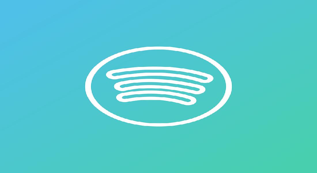 Cara Gratis Meningkatkan Kualitas Suara di Spotify, Bukan Akun Premium