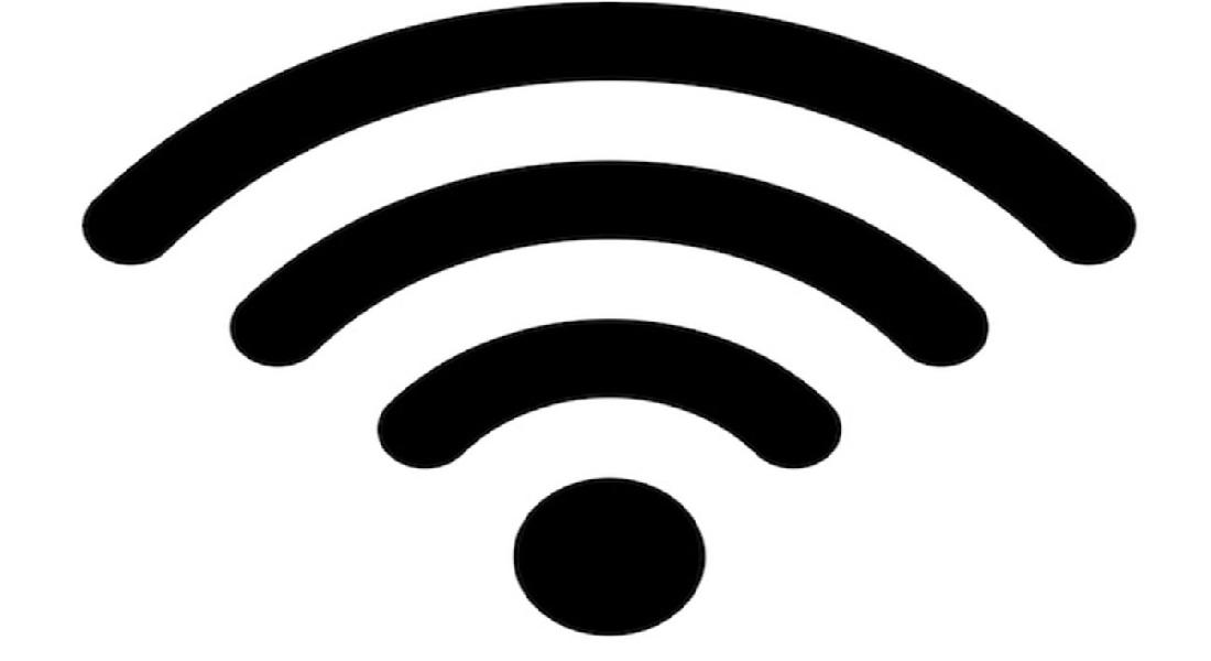 Cara Mudah Mempercepat Jaringan WiFi di Android, Langsung Joss!