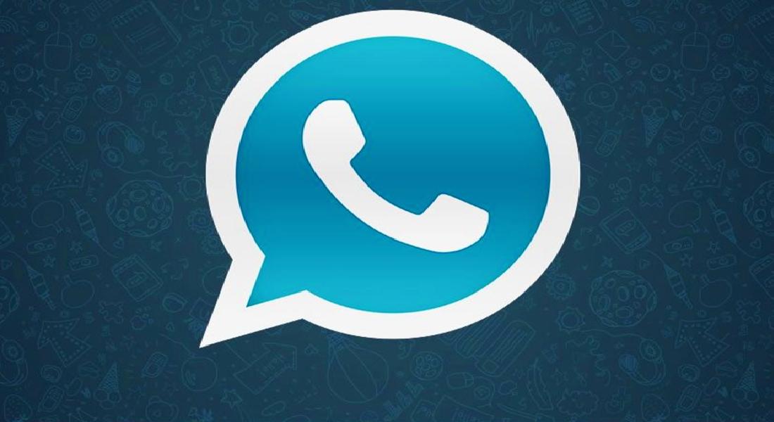 Fitur Canggih dari Aplikasi JTWhatsApp (JiMOD) dan Cara Menggunakannya