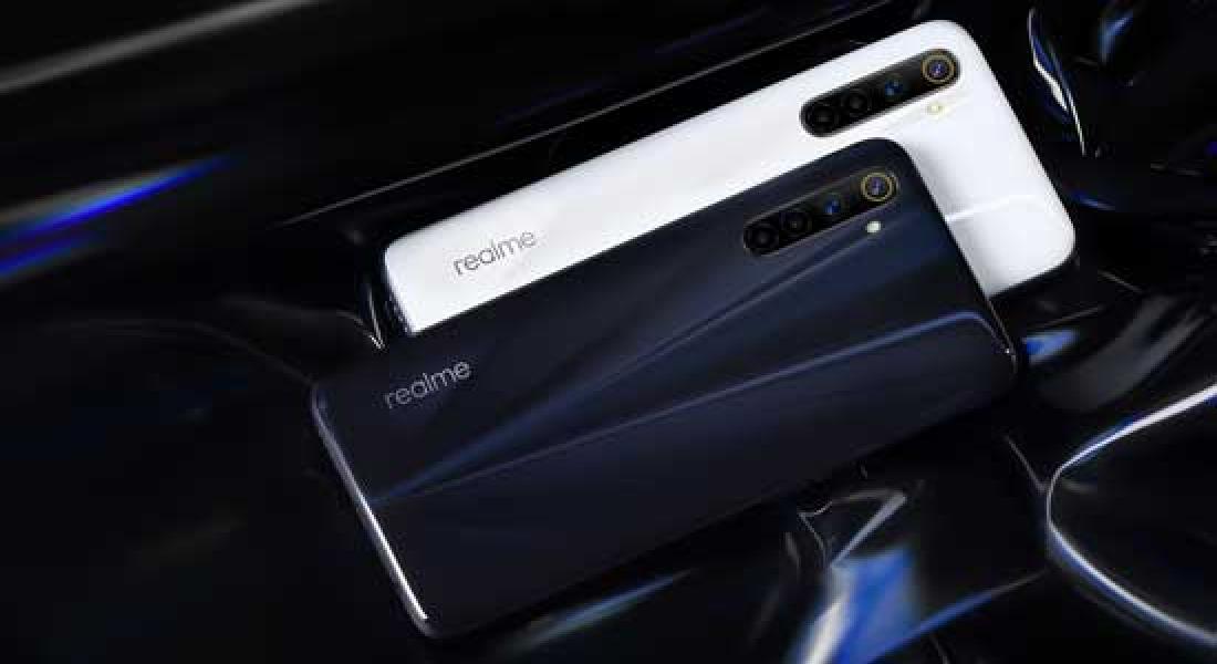 Keunggulan dan Kelemahan Realme Narzo