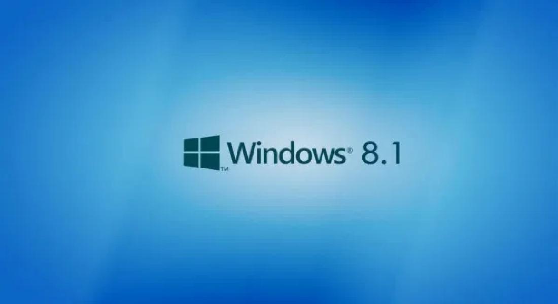 Melakukan Aktivasi Windows 8