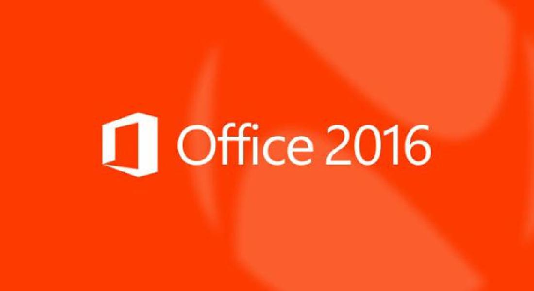 Tips Aktivasi Office 2016