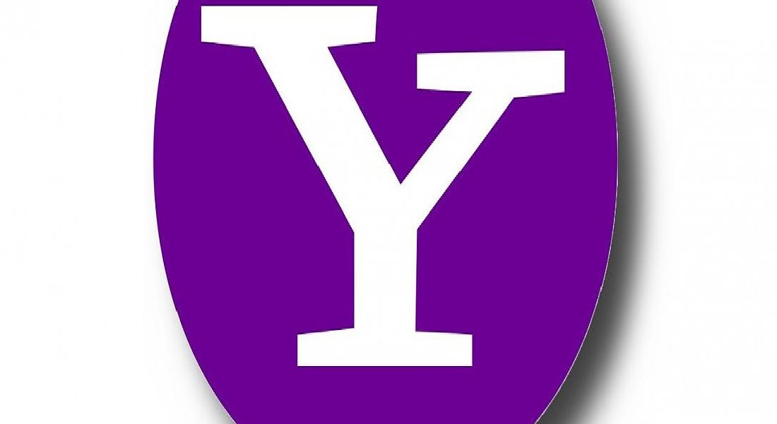 Tips Daftar Email Yahoo