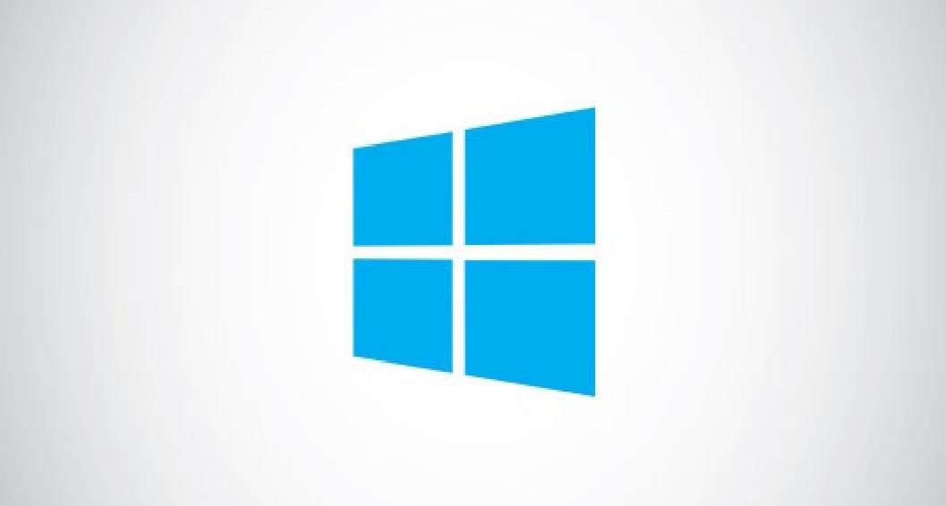 Tips Defrag Windows 7