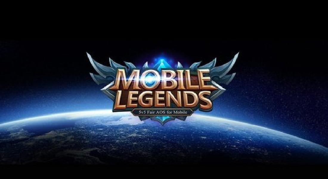 Tips Memakai 2 Akun Mobile Legend Tanpa Aplikasi