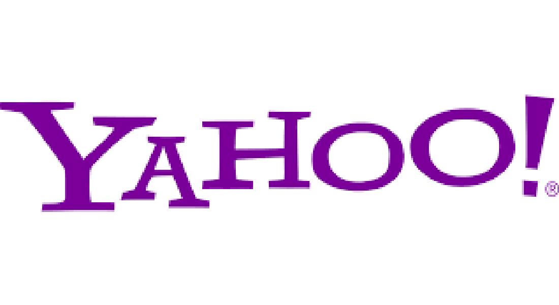 Tips Membuat Email Yahoo