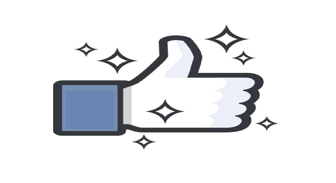 Tips Mendapatkan Like Secara Otomatis di Facebook, 1 Menit Bisa Ribuan Like!