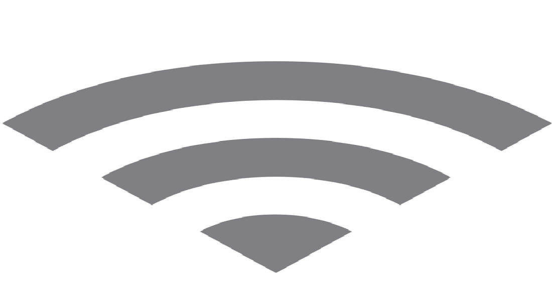 Tips Mengetahui Password Wifi di Laptop