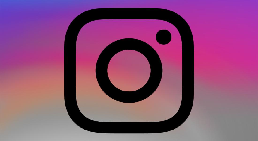 Tips Mengganti Email Instagram