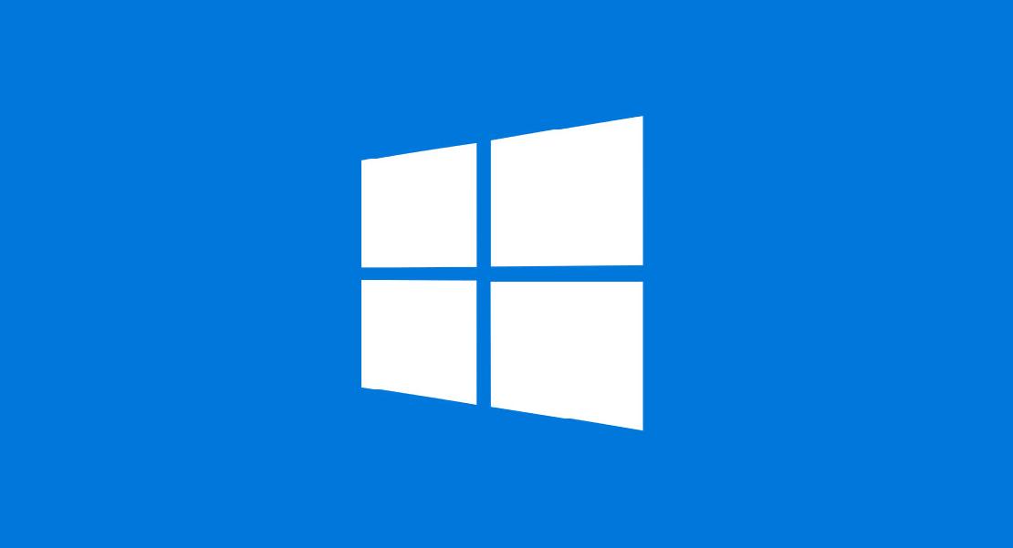 Tips Menghapus Windows Old