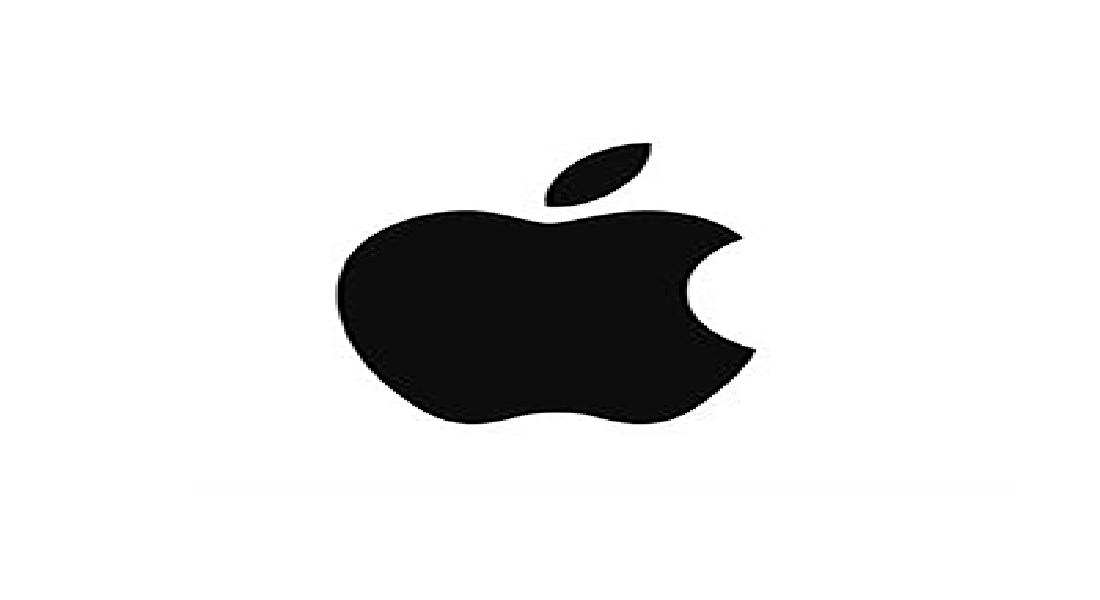 Tips Merekam Layar iPhone
