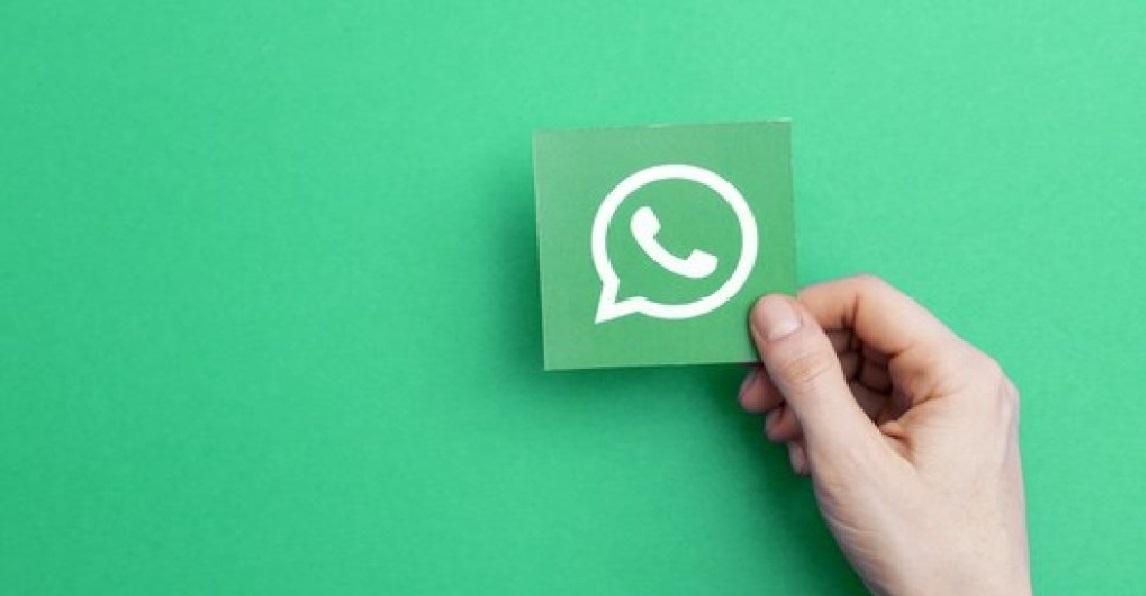 Cara Mengetahui Teman Online di WhatsApp melalui Notifikasi!