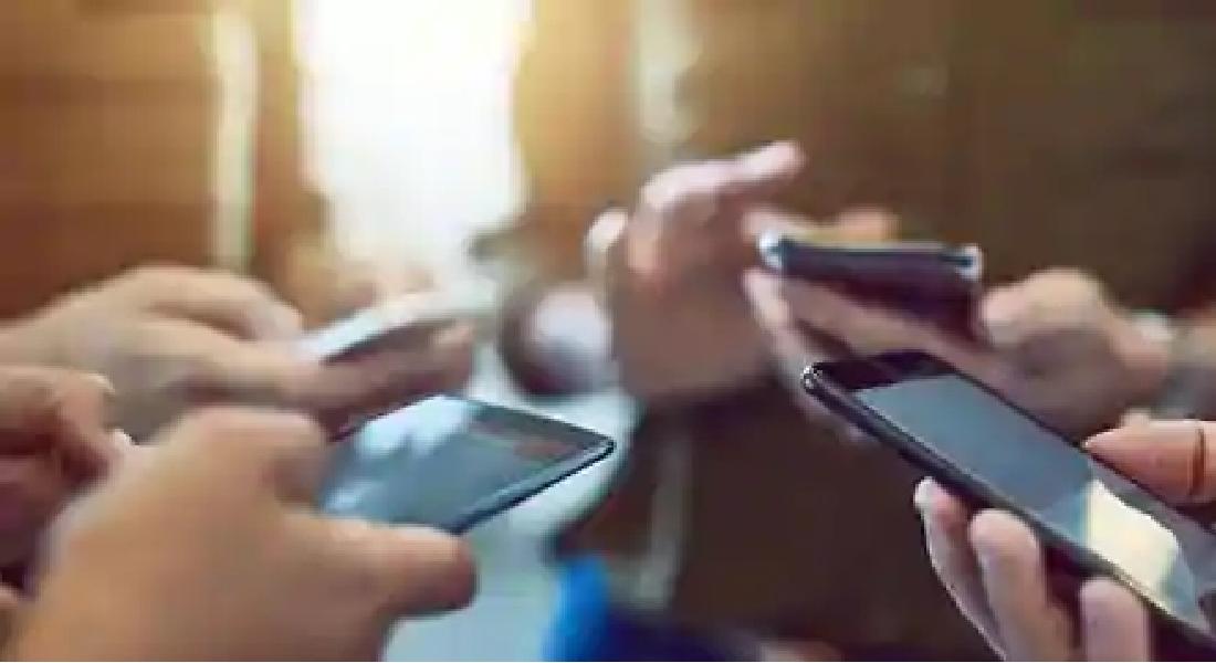Mengetahui Manfaat Screenshot di Smartphone