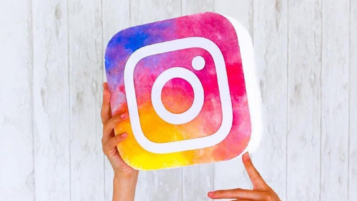 Cara Mengatasi Superzoom Instagram Tidak Muncul