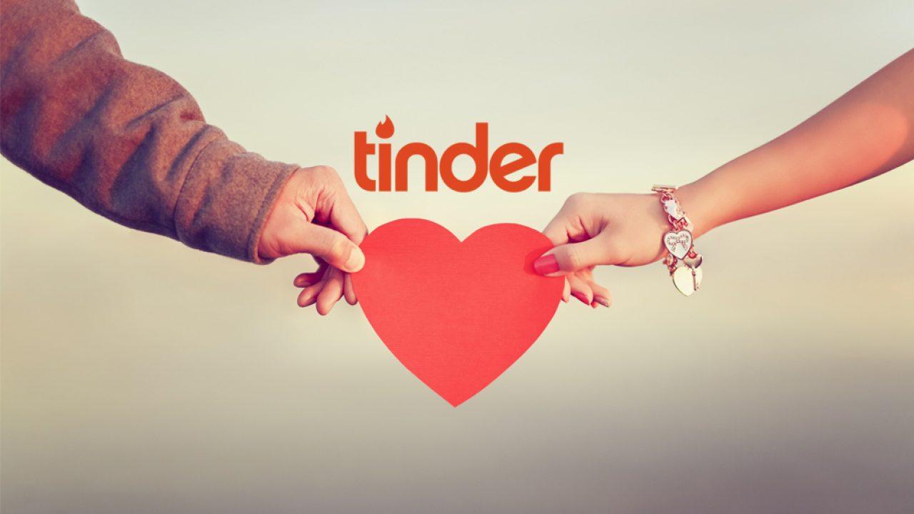 3 Tips Aman Bermain Tinder