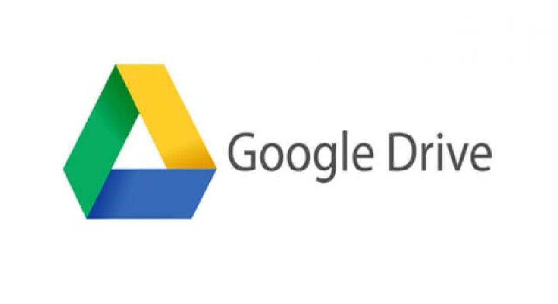 Cara Membuat Backup File Gambar dan Video di Android ke Google Drive