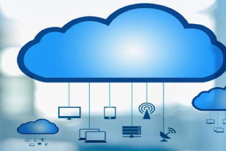 Macam Macam Kelebihan Memakai Cloud Storage Gratis Tekno Esportsku