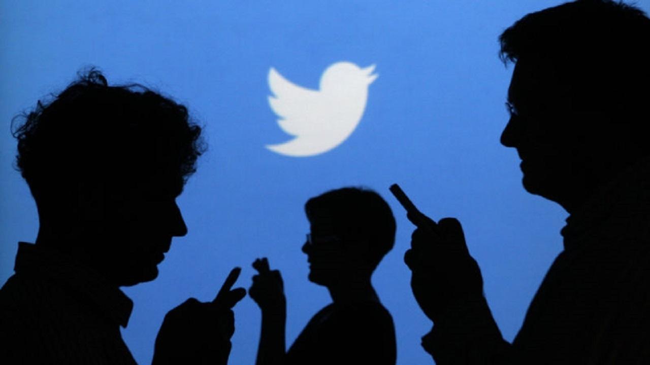 3 Fitur Twitter yang Jarang Diketahui