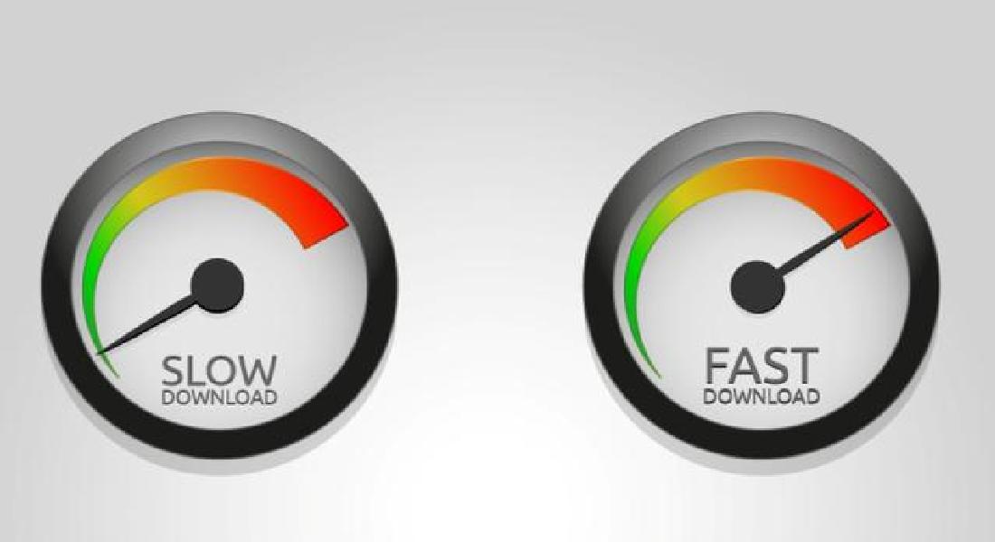 Situs untuk Memeriksa Kecepatan Internet