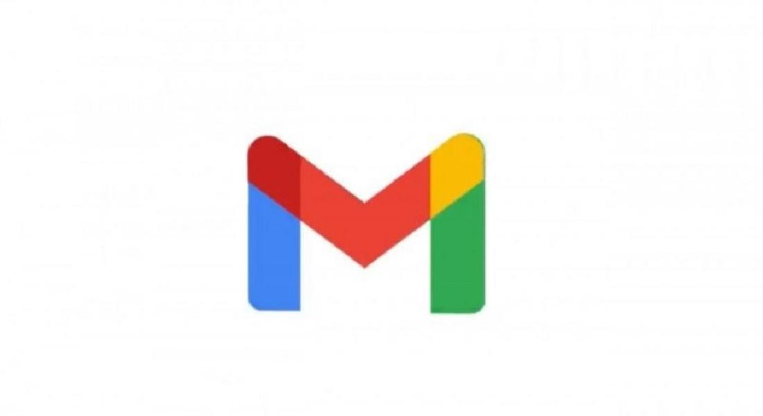 tips memblokir email spam di gmail