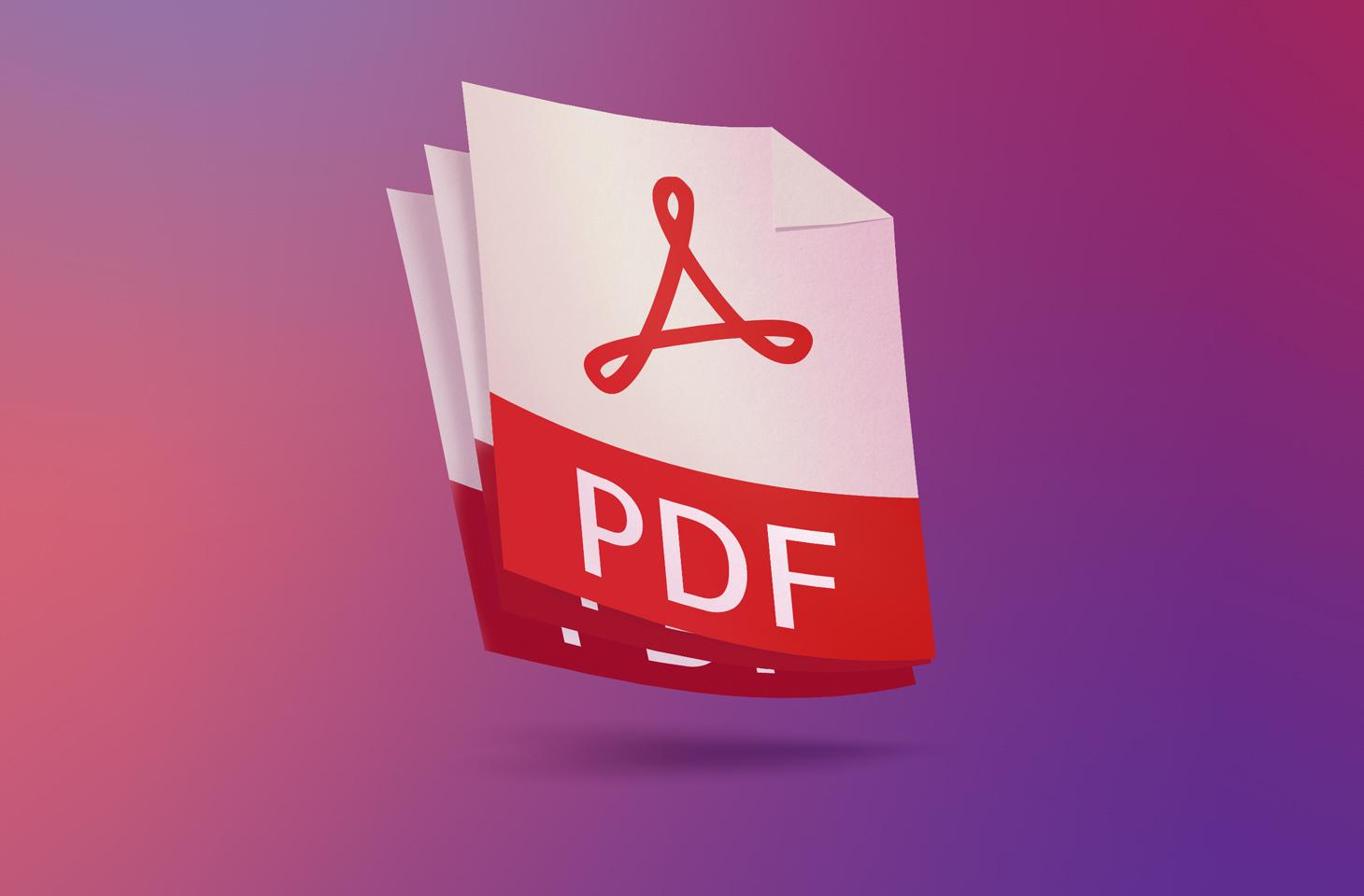Cara Mudah Mengubah Halaman Situs Menjadi PDF Melalui Google Chrome