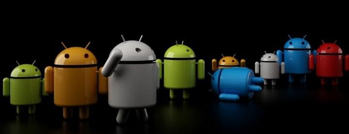 3 Tips Android Ngebut 2 Kali Lipat