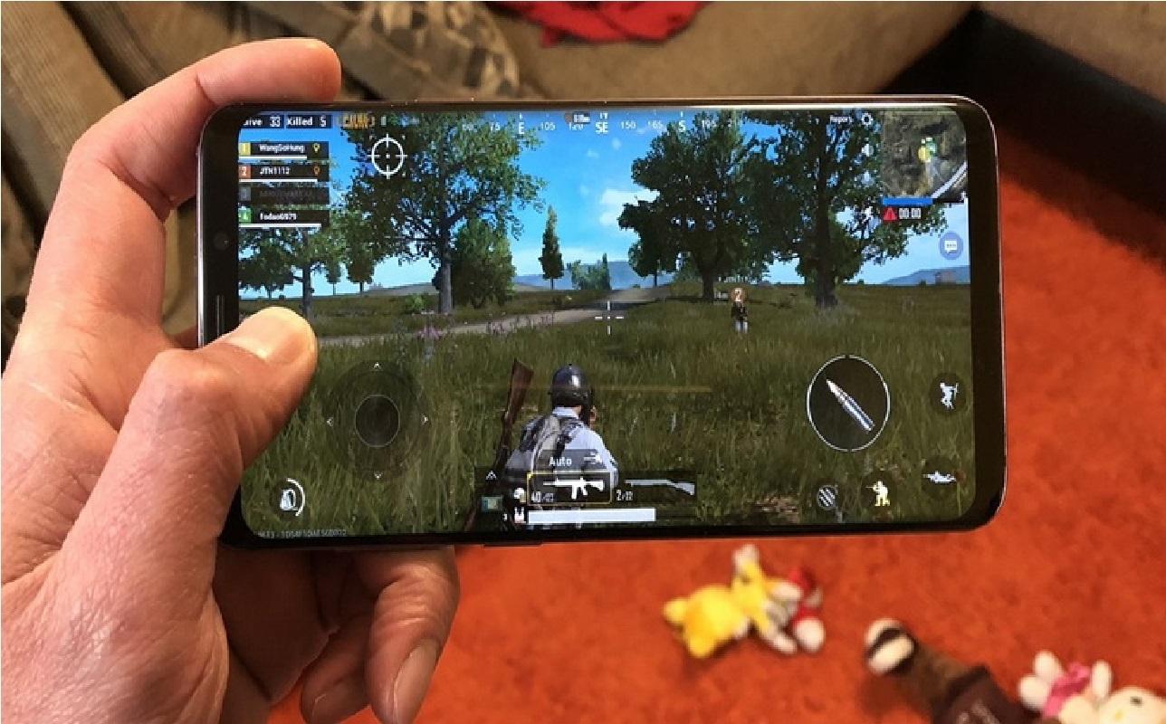 3 Tips Gaming tanpa Lag Windows 10