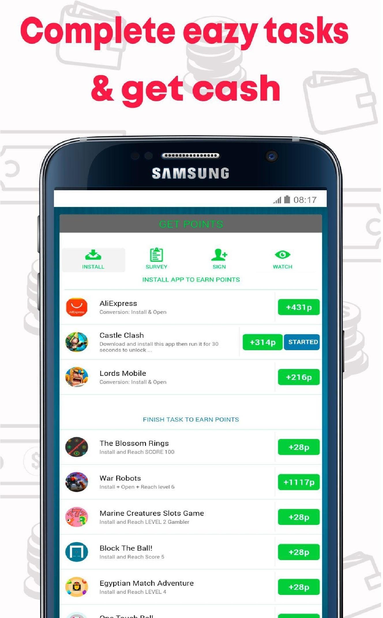 3 Aplikasi Penghasil Go-Pay Tercepat 2021