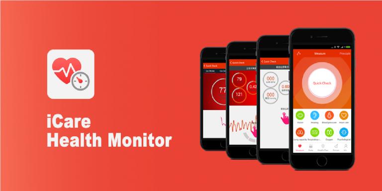 3 Aplikasi Kesehatan Terbaik 2021