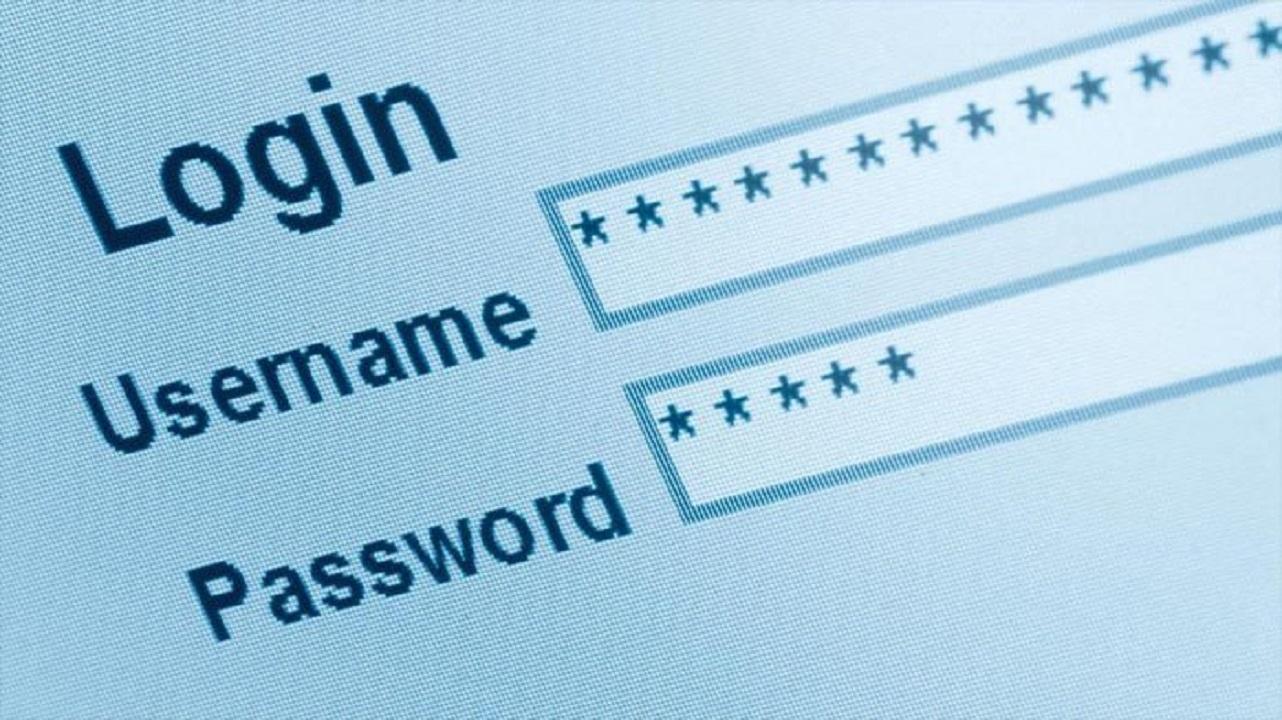 Cara Mudah Mengetahui Apakah Password Email Bocor