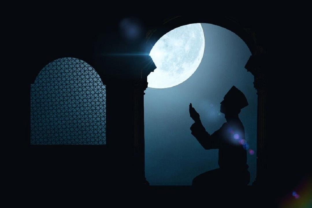 Tanda Tanda Terjadinya Malam Lailatul Qadar