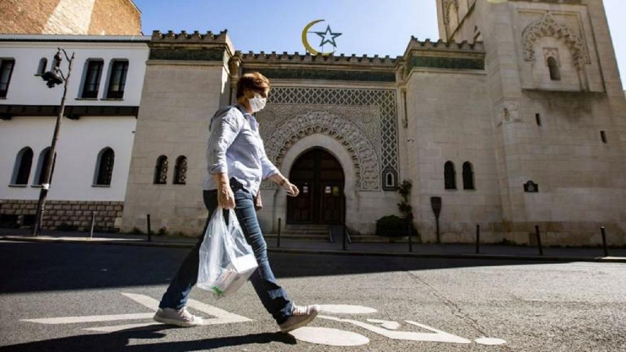 Bulan Ramadan Di Tengah Pandemi Bagi Muslim Perancis